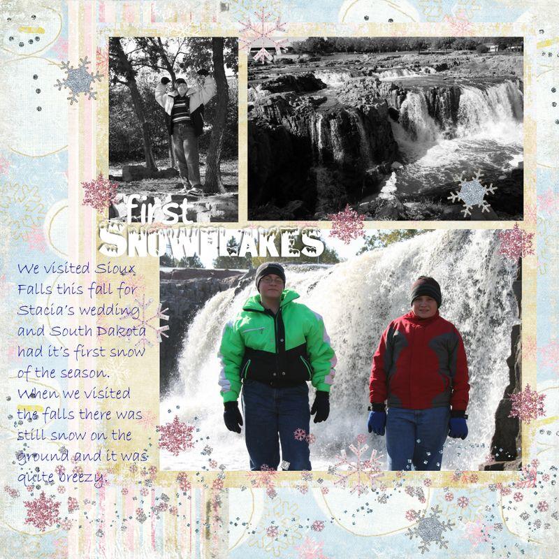 Sioux Falls 1
