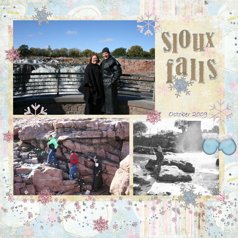 Sioux Falls 2