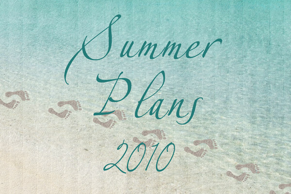 Stories-of-Summer-4