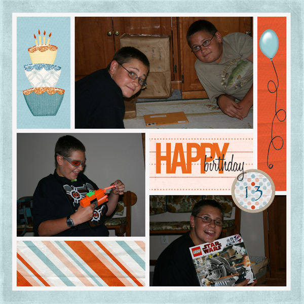 13th-Birthday-1