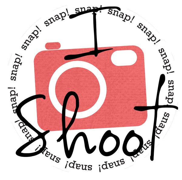 I-Shoot