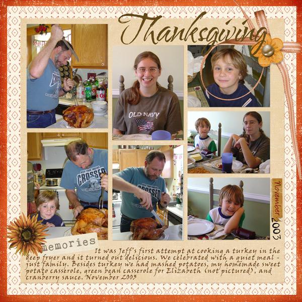 Thanksgiving-2003