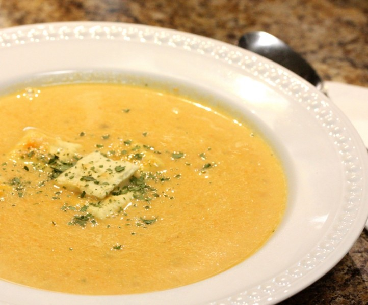 CarrotSoup1-722x600