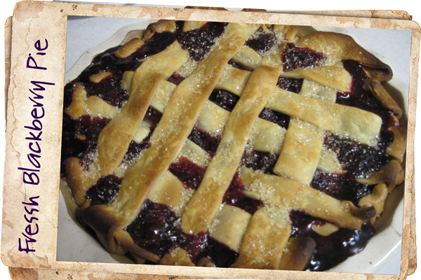 Fresh-Blackberry-Pie