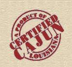 Certified_Cajun