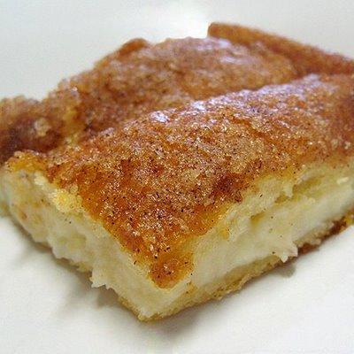 Sopapilla_cheesecake3_450