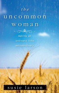 The-uncommon-woman