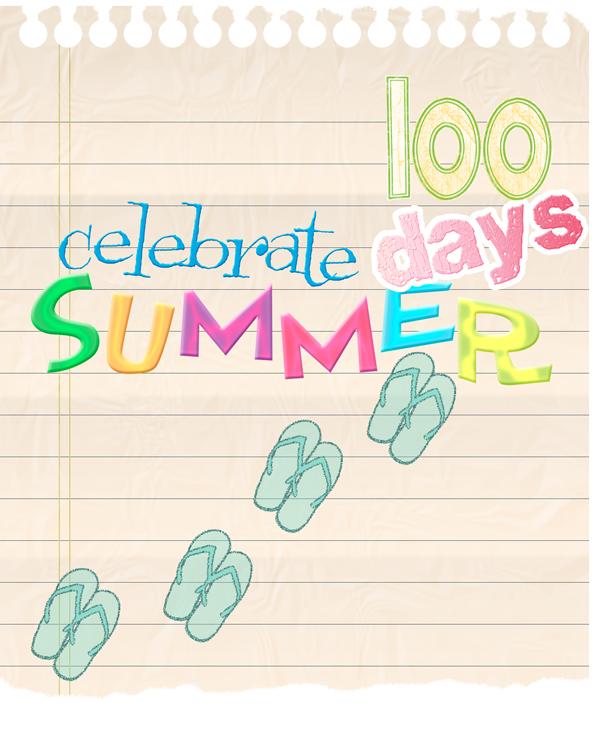 100-days-of-summer