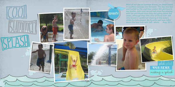 Cool-Summer-Splash