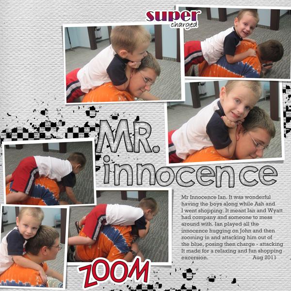 Mr-Innocence