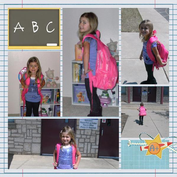 Ella-preschool-2