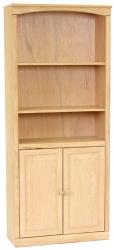Bookcase_4a523eb944f55_250x250