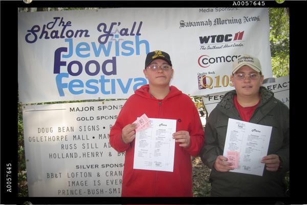 Food-festival-1
