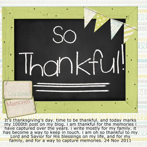 So-thankful