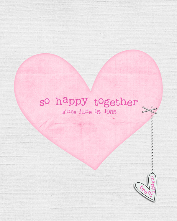 So-happy-together-1