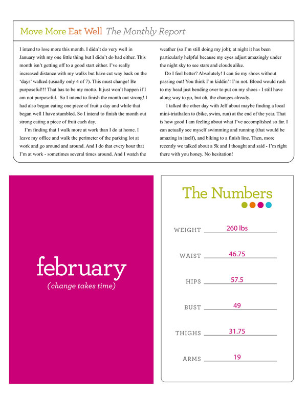 February-page-1