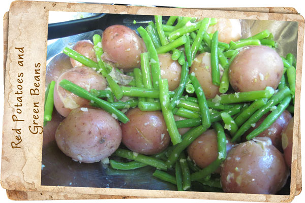 Red-Potatoes-and-Green-Bean