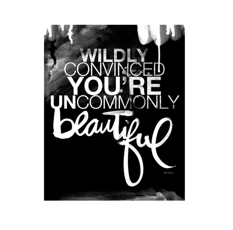 WILDLY_02