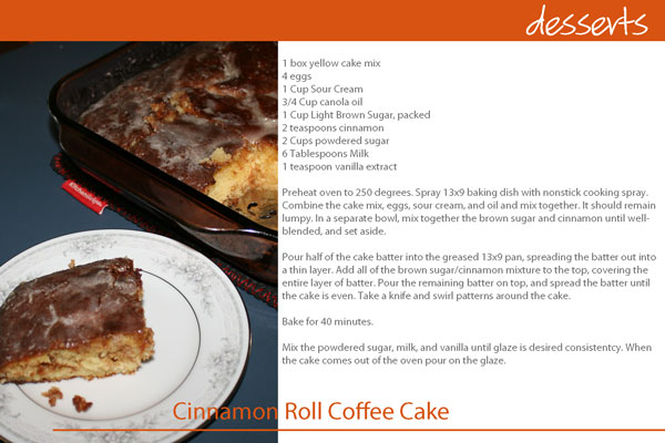 Cinnamon-Roll-Coffee-Cake