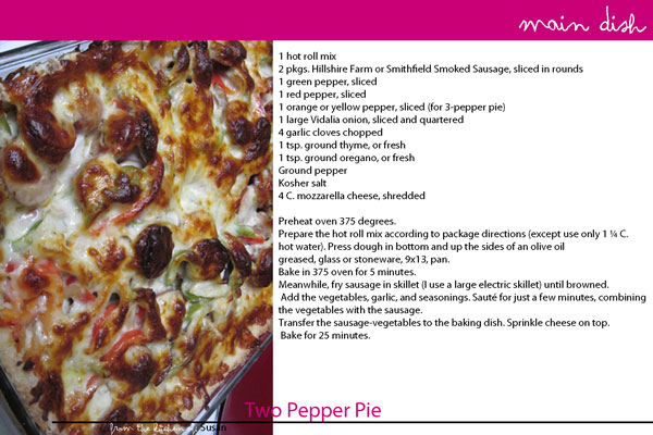 Two-Pepper-Pie