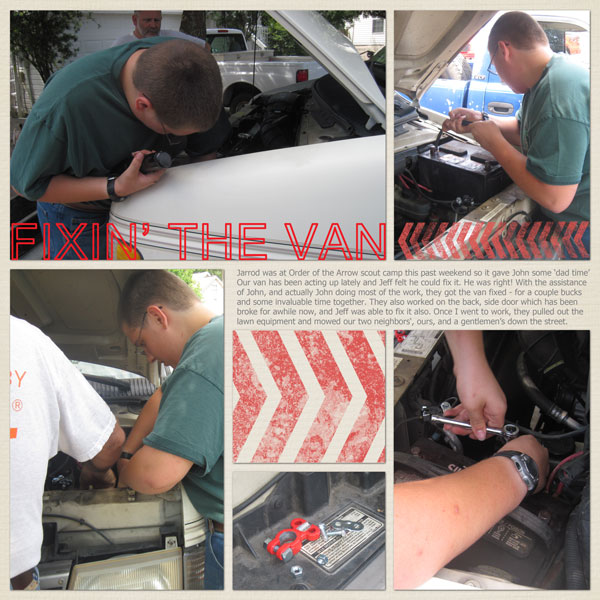 Fixin'-the-Van