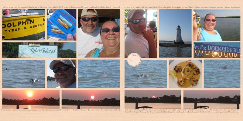 Tybee-Date-2-page