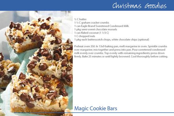 Magic-Cookie-Bars