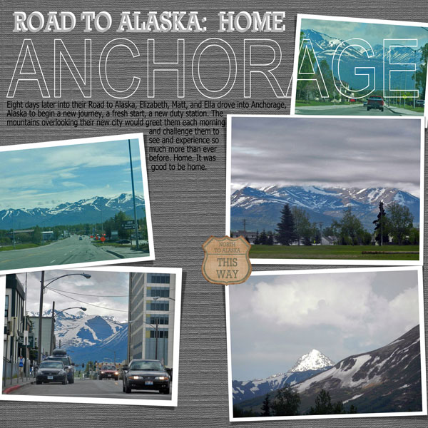 Road-to-Alaska-Home