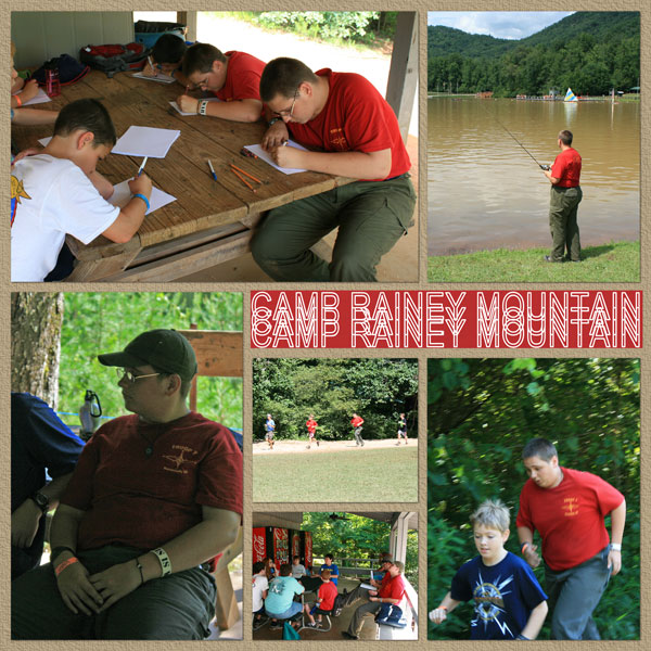 Camp-Rainey-2012-2