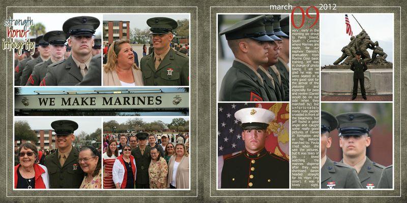 We-Make-Marines-Web