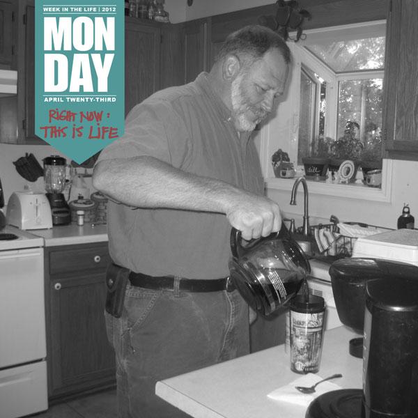 Monday-1-copy