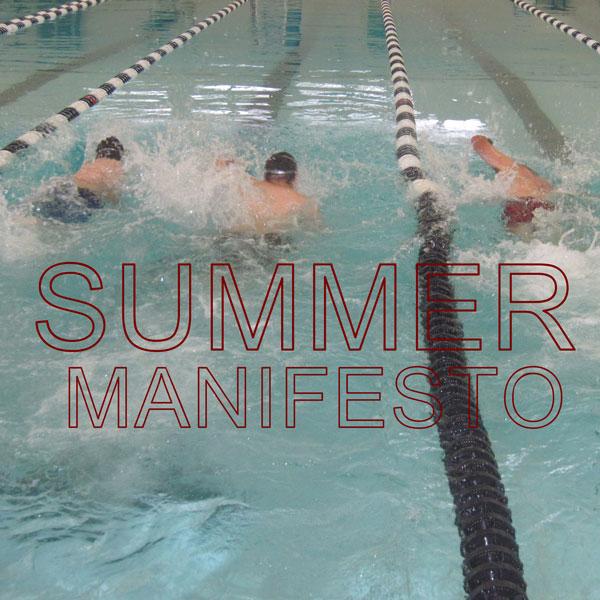 Summer-Manifesto-1