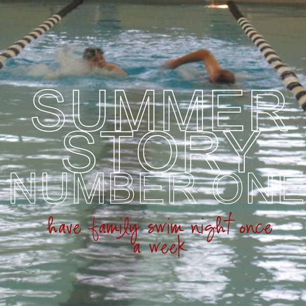 Summer-Manifest-3