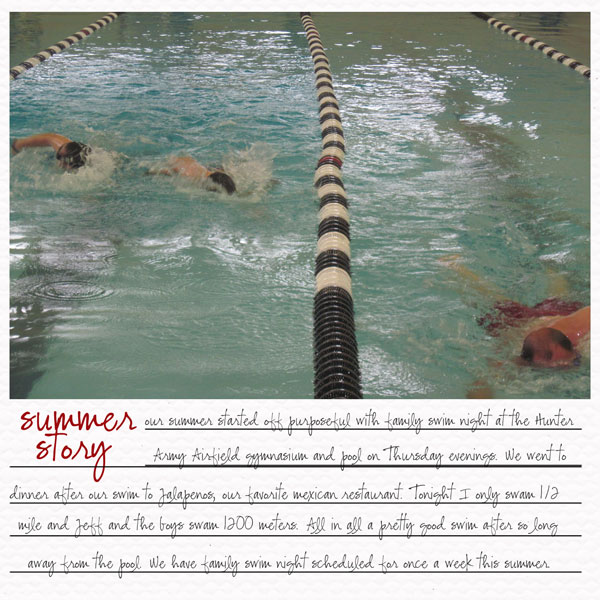 Summer-Manifesto-2