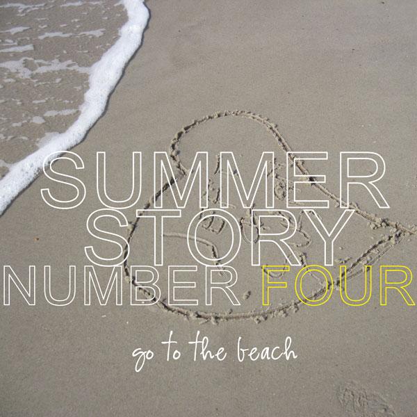 Summer-Manifest-9