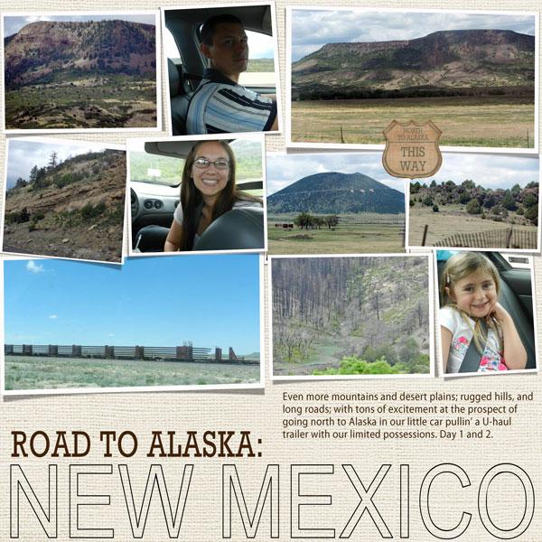 Road-to-alaska-new-mexico