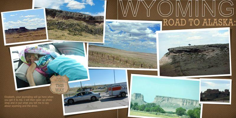 Road-to-alaska-wyoming-1