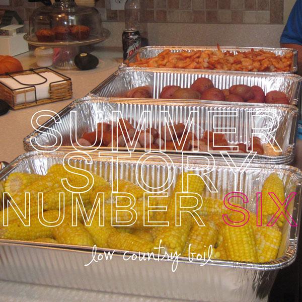 Summer-Manifesto-13