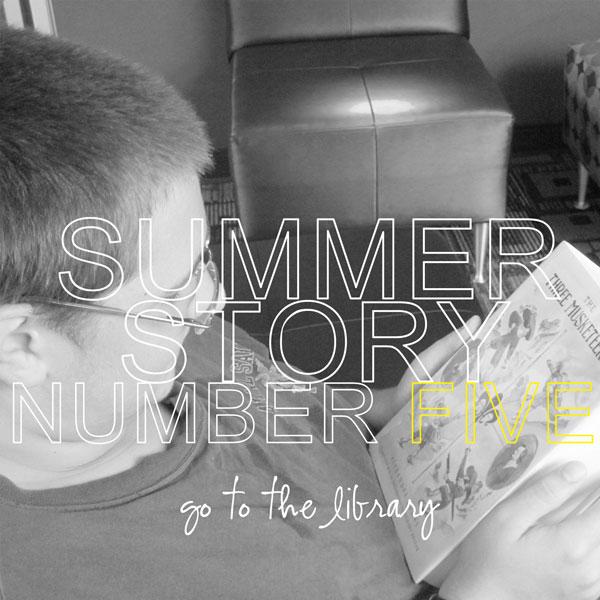 Summer-Manifest-10