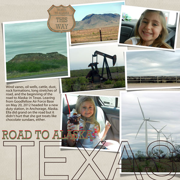 Road-to-Alaska-Texas