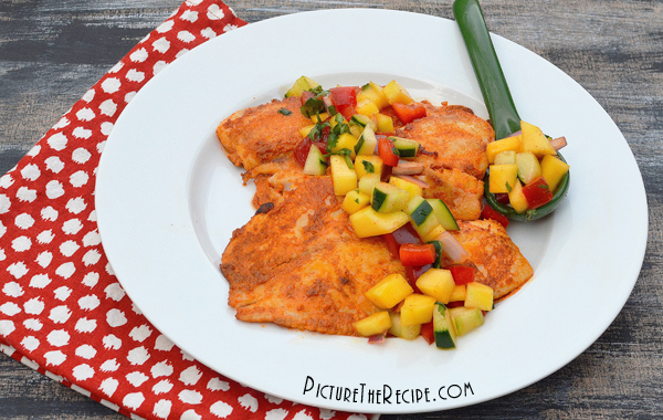 Spicy-Tilapia-with-Thai-inspired-Mango-Salad-1-PTR