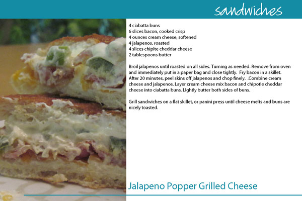 Jalapeno-Popper-Grilled-Che