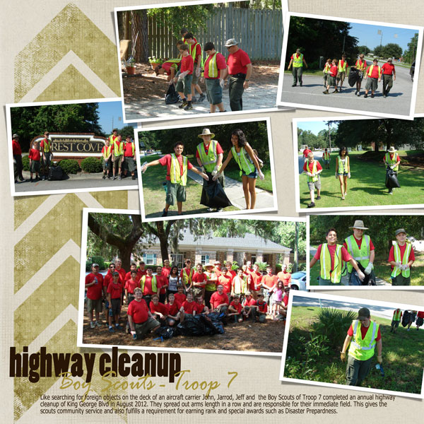 Highway-cleanup-2012