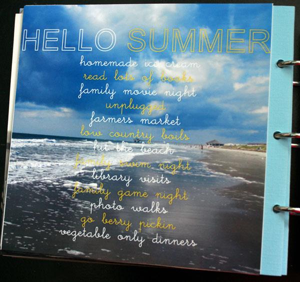 Summer-album-5