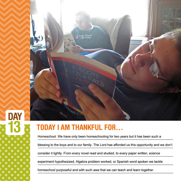 30-Days-of-Thankful-Day-13