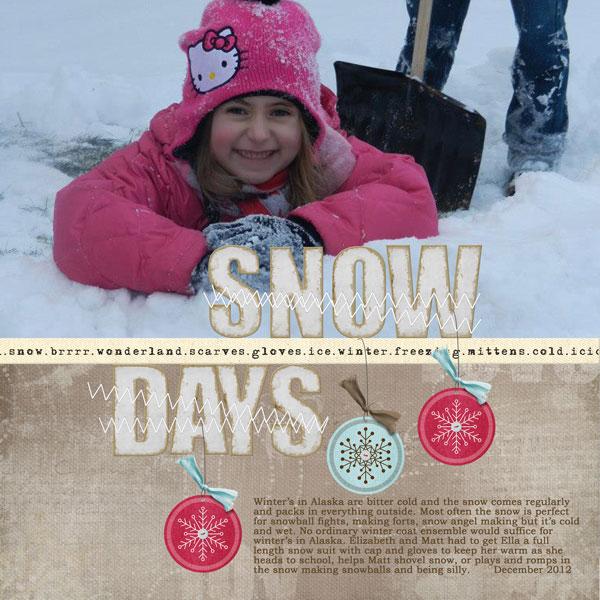 Snow-Days-1