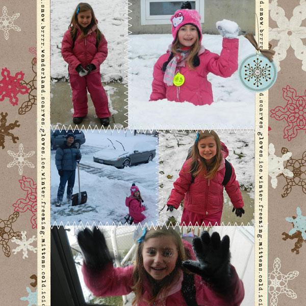 Snow-Days-2