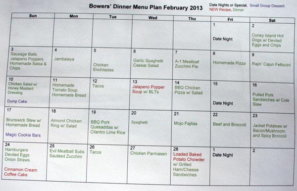 January-2013-257