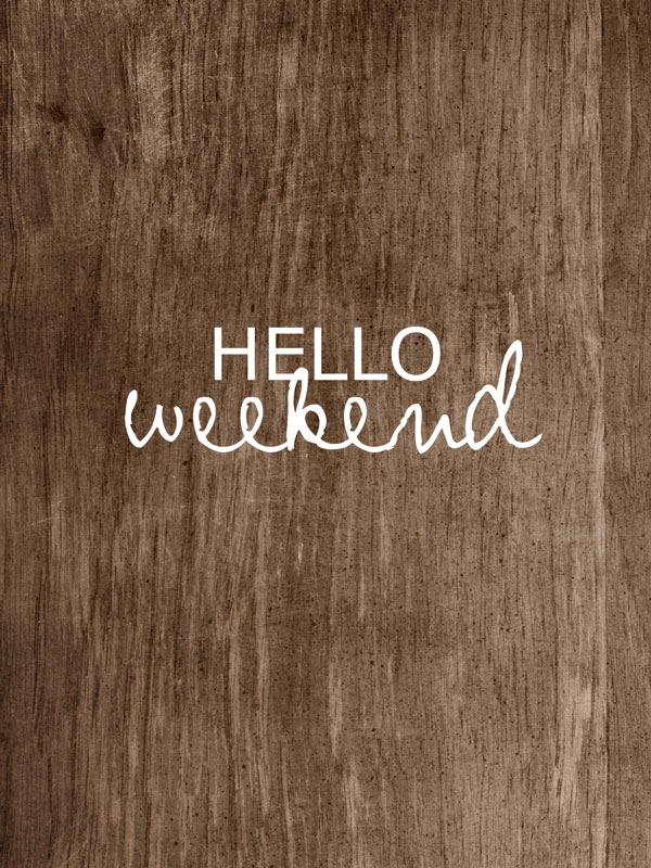 PL-Hello-Weekend-Wood-Grain