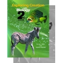 Biology-2nd-ed-exploring-creation-with-2-book-set